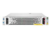 HPE StoreOnce 2900 Backup