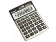 LS-120TSG, Calculator, Bl